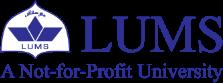 Lums Logo