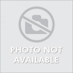 lums employee profile image