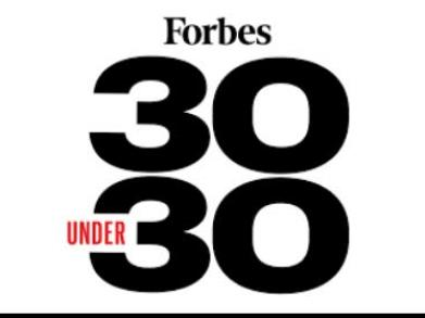 LUMS Alumni Make it to Forbes 30 Under 30 List
